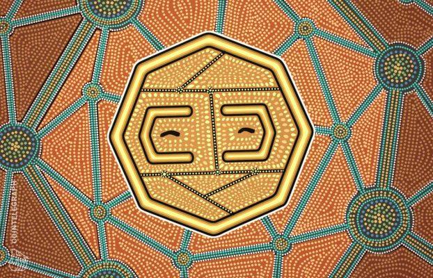 Una comisión del Senado australiano propone una revisión de los impuestos sobre las criptomonedas, las DAO y las licencias para los exchanges