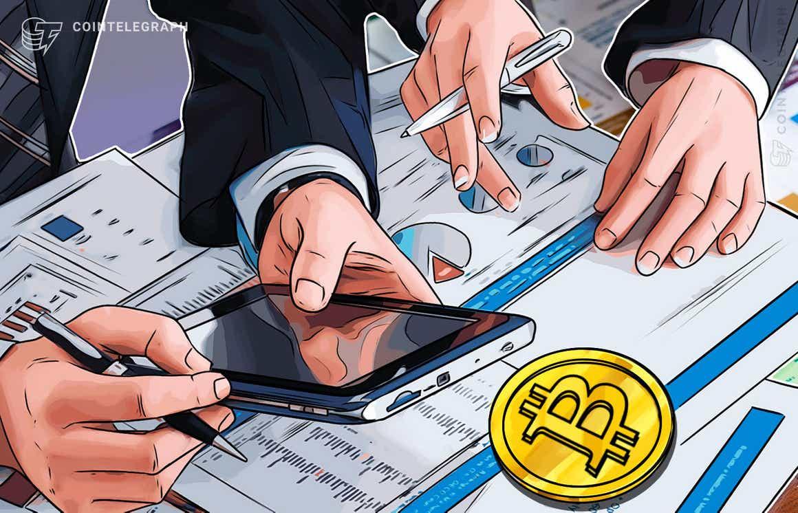 El precio de Bitcoin sufre una corrección, pero ¿qué muestran los datos de los futuros?
