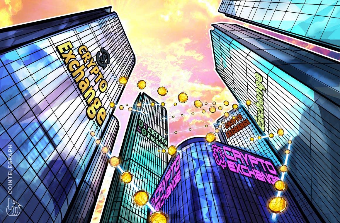 El exchange de los Emiratos Árabes Unidos BitOasis recauda USD 30 millones para expandirse en la región MENA