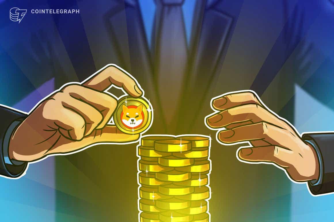 ¿Está Dogecoin preparada para seguir la ruptura del 400% de Shiba Inu (SHIB)?