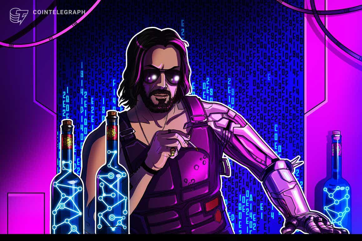 26 empresas y grupos de defensa piden a Valve que levante la prohibición sobre los juegos blockchain