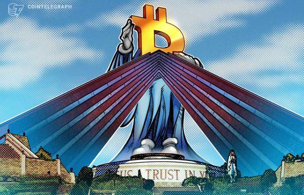 El Salvador compra 420 monedas más de Bitcoin