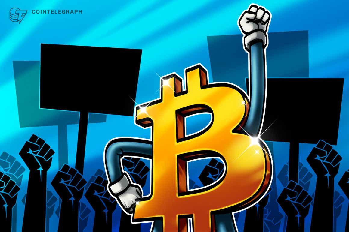 El multimillonario Bill Miller aboga por Bitcoin, pero duda sobre las altcoins