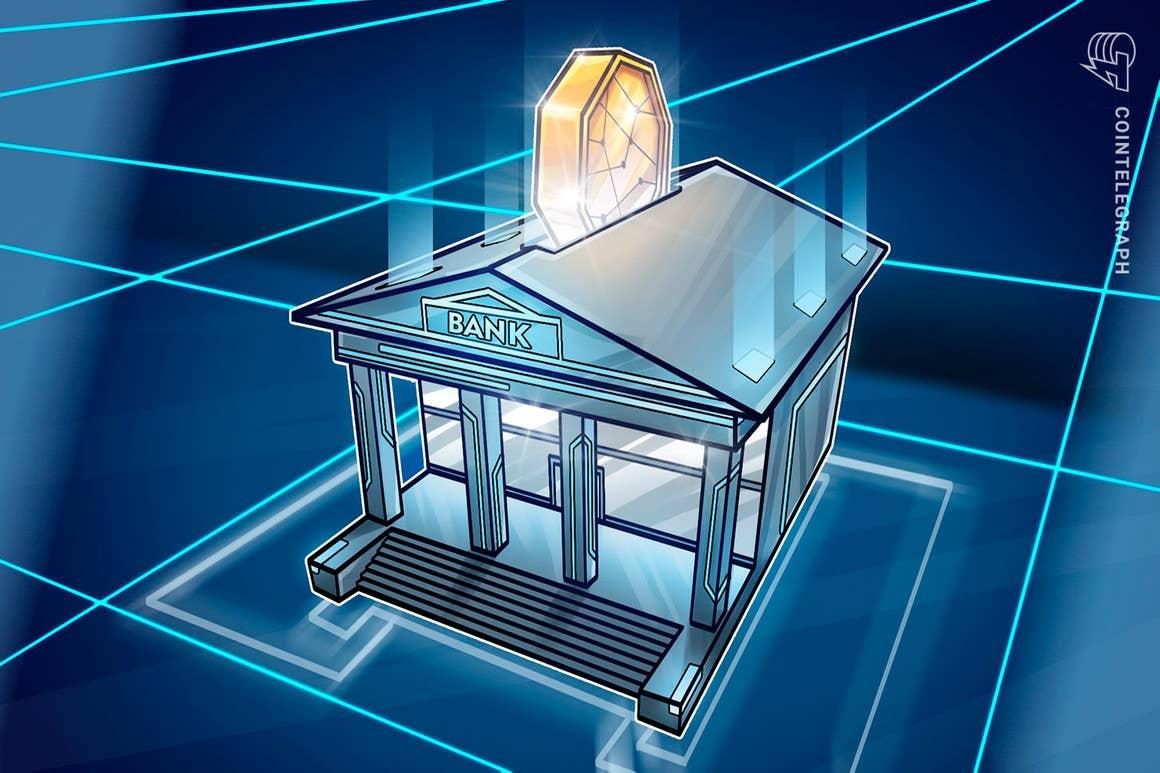 El quinto banco más grande de Estados Unidos lanza un servicio de cripto custodia