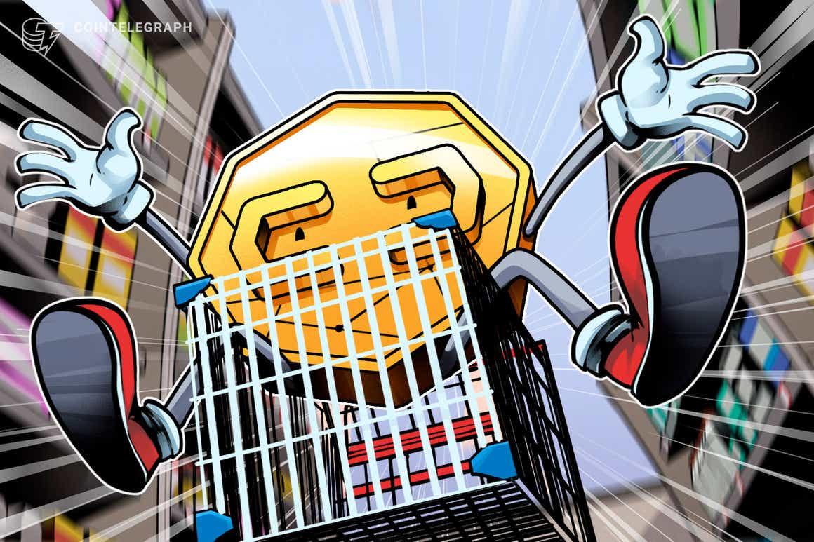 PIMCO, gestor de activos por valor de USD 2.2 billones, planea comprar más criptomonedas