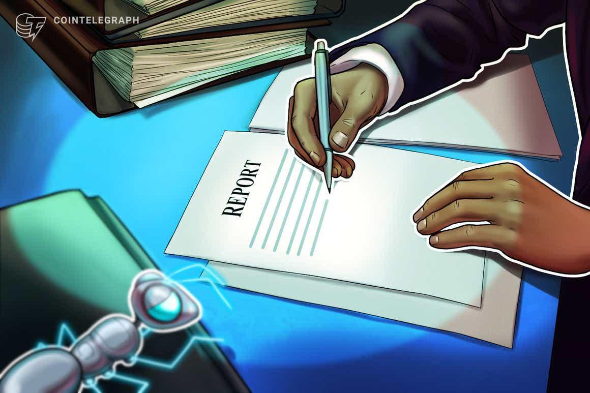 Los traders de derivados de Bitcoin de CME tuvieron «manos débiles» cuando BTC alcanzó los USD 55,000, indica un informe