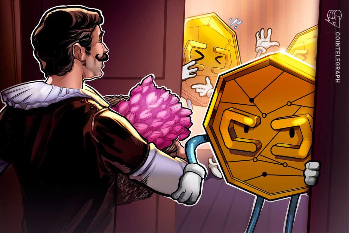 ¿Sigues comparando a Bitcoin con la burbuja de los tulipanes? ¡Deja de hacerlo!