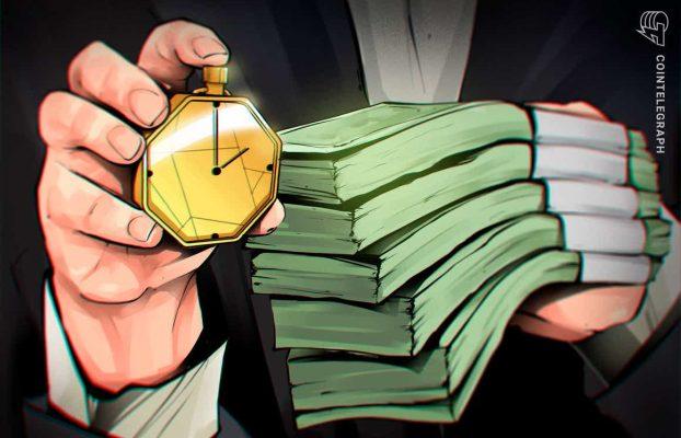 Mudrex lanza el modelo de fondo de inversión DeFi para inversores minoristas