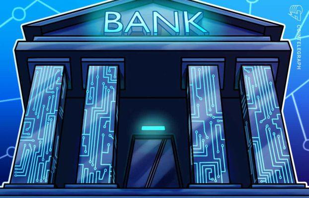 DBS Bank se une al consejo de gobierno de blockchain de Hedera