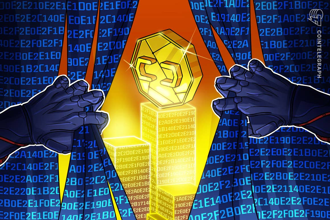Hackers aprovechan una falla de autenticación de dos factores para robar a 6,000 clientes de Coinbase