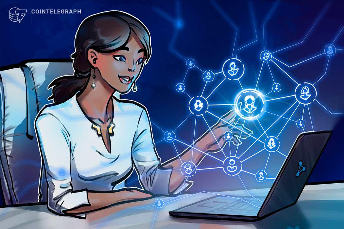 Las DAO serán el futuro de las comunidades online en cinco años