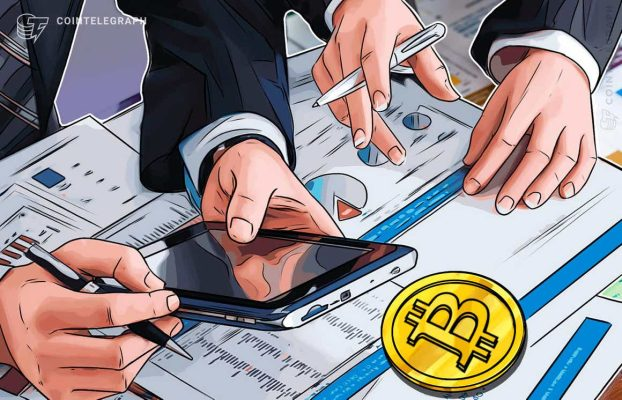 El vencimiento de USD 3.2 mil millones en opciones de Bitcoin del viernes podría dar inicio a un nuevo repunte