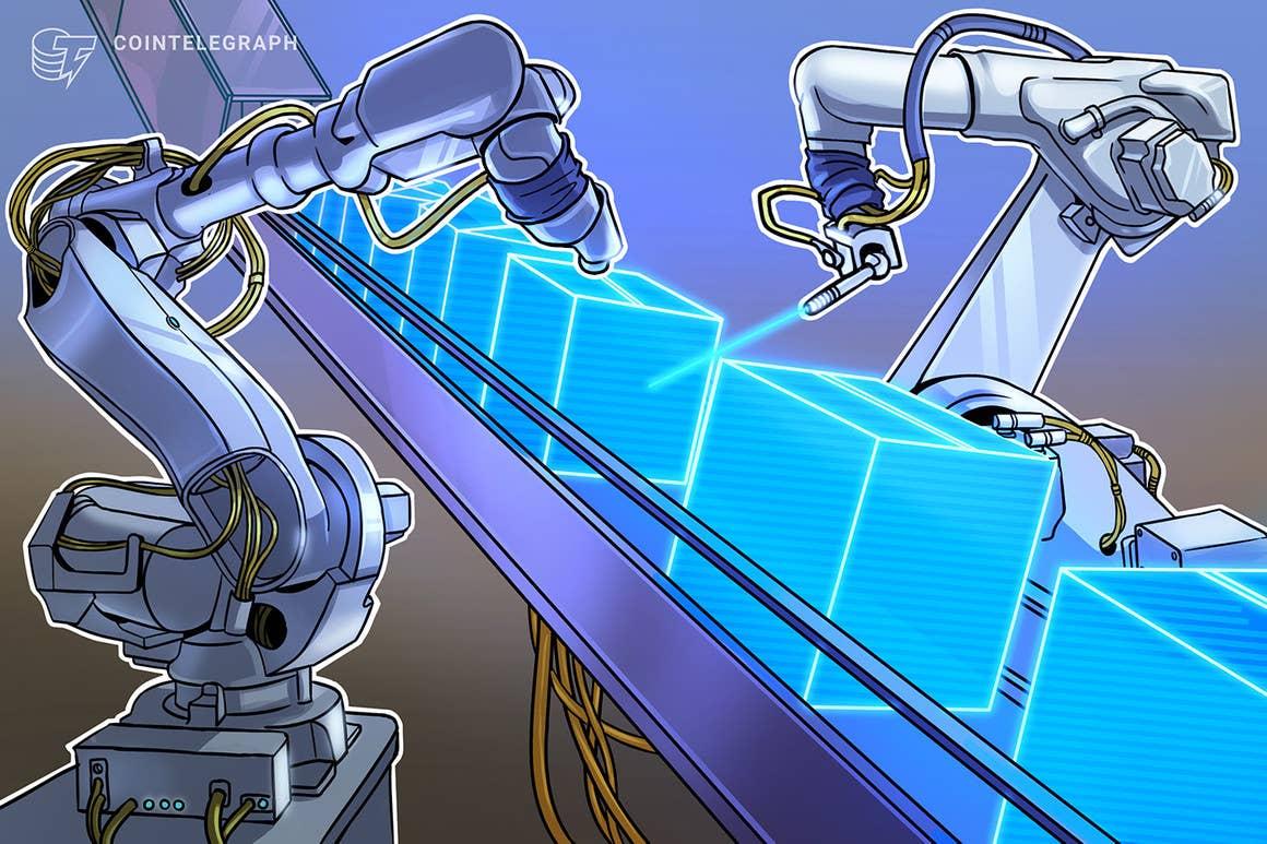 La producción de bloques de Liquid Network se reanuda tras problemas con el procesamiento de transacciones