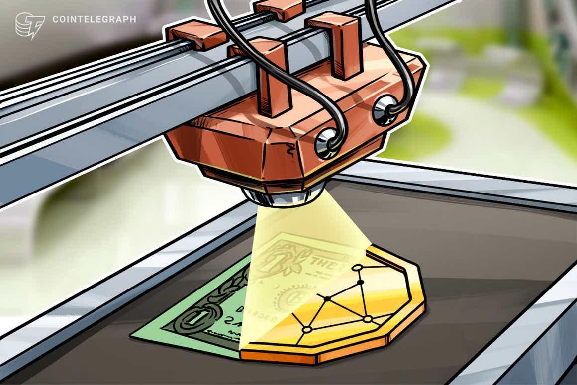 XanPool, la startup de liquidez de criptomonedas a fiat recauda USD 27 millones en una ronda de financiación
