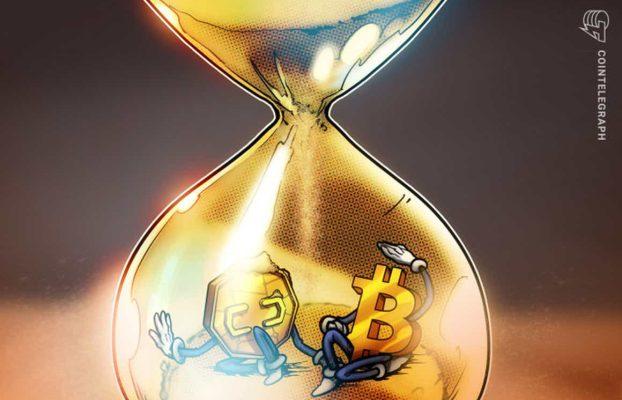 ¿Qué se espera de Bitcoin luego de tocar máximos históricos?
