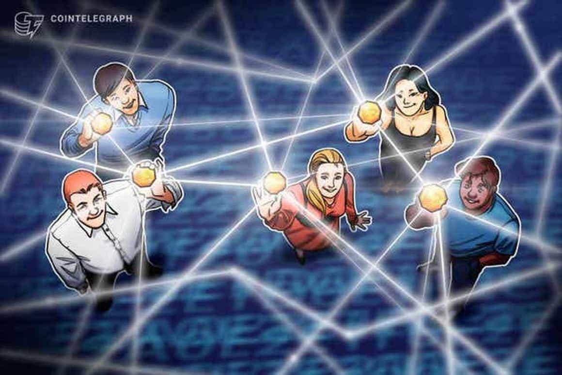 En Madrid, los Aparejadores han iniciado el uso del visado electrónico utilizando tecnología Blockchain