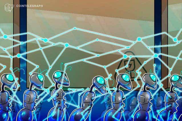 Colegio de Registradores Español será participe en el desarrollo de la tecnología blockchain aplicado al sector inmobiliario