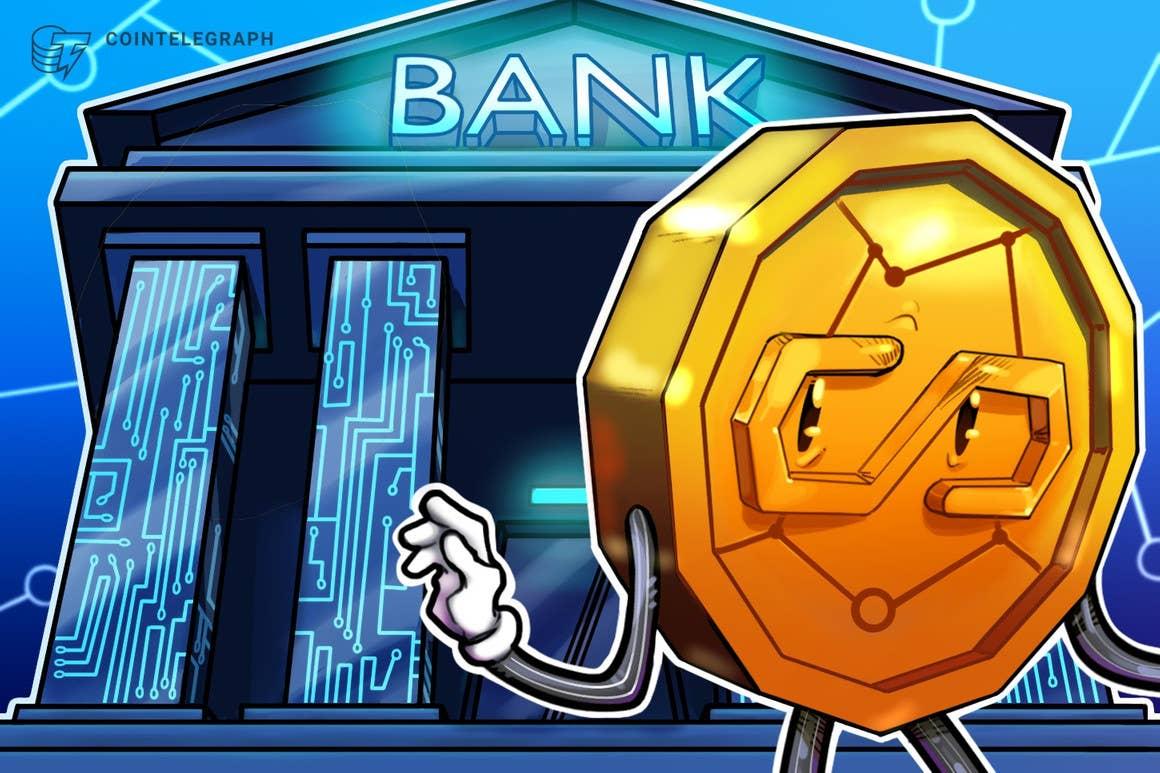 La administración de Biden evalúa una regulación similar a la de un banco para los emisores de monedas estables