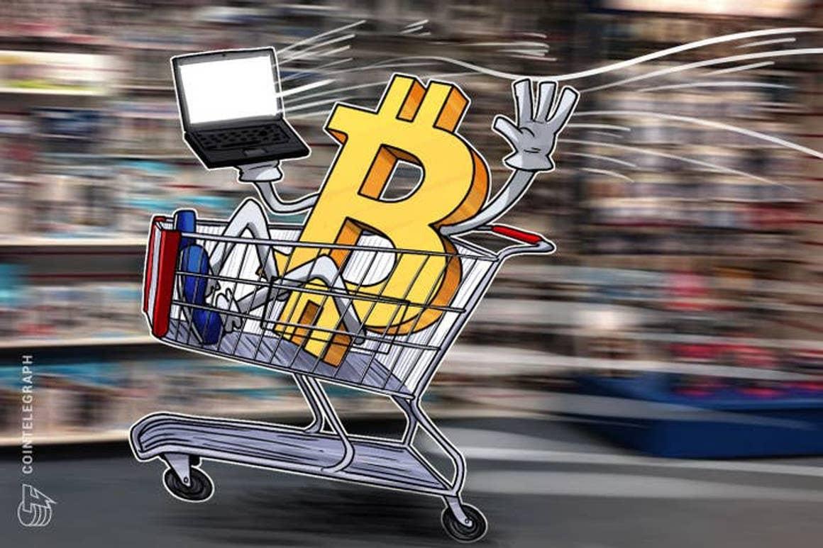 Tres ventajas de incluir a bitcoin como método de pago, según Paxful