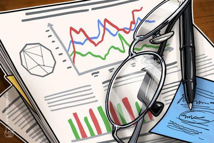 Amun Bitcoin alcanza subir un 35,000% en pocas horas para convertirse en el Top Ganador del mercado de criptomonedas
