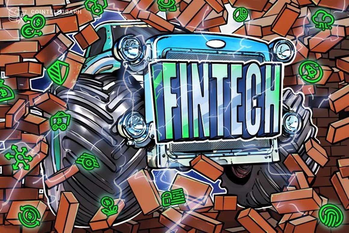La cuarta edición de Argentina Fintech Forum tendrá lugar en noviembre