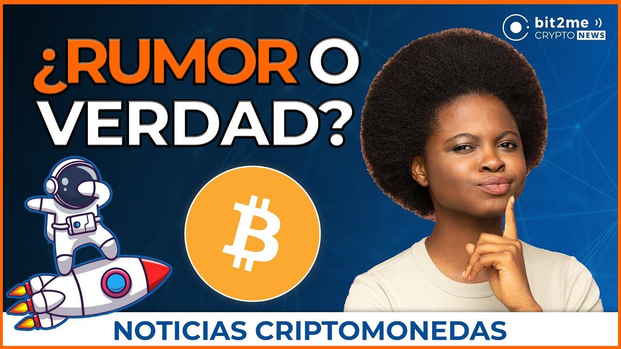 🚨 NOTICIAS CRIPTOMONEDAS HOY 🤔 ¿ETF BITCOIN para octubre? ✅ URUGUAY REGULA CRIPTO 👈