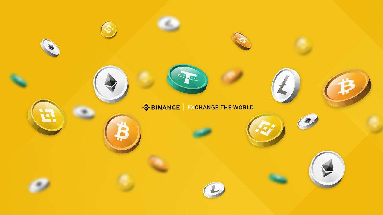 Le Coin du Trading – Comprendre l'Analyse Technique et Fondamentale