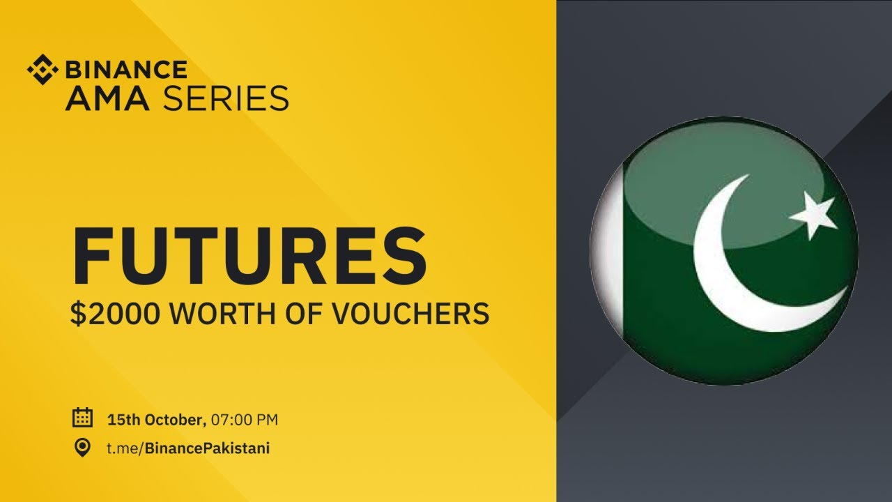 Pakistan Futures Webinar