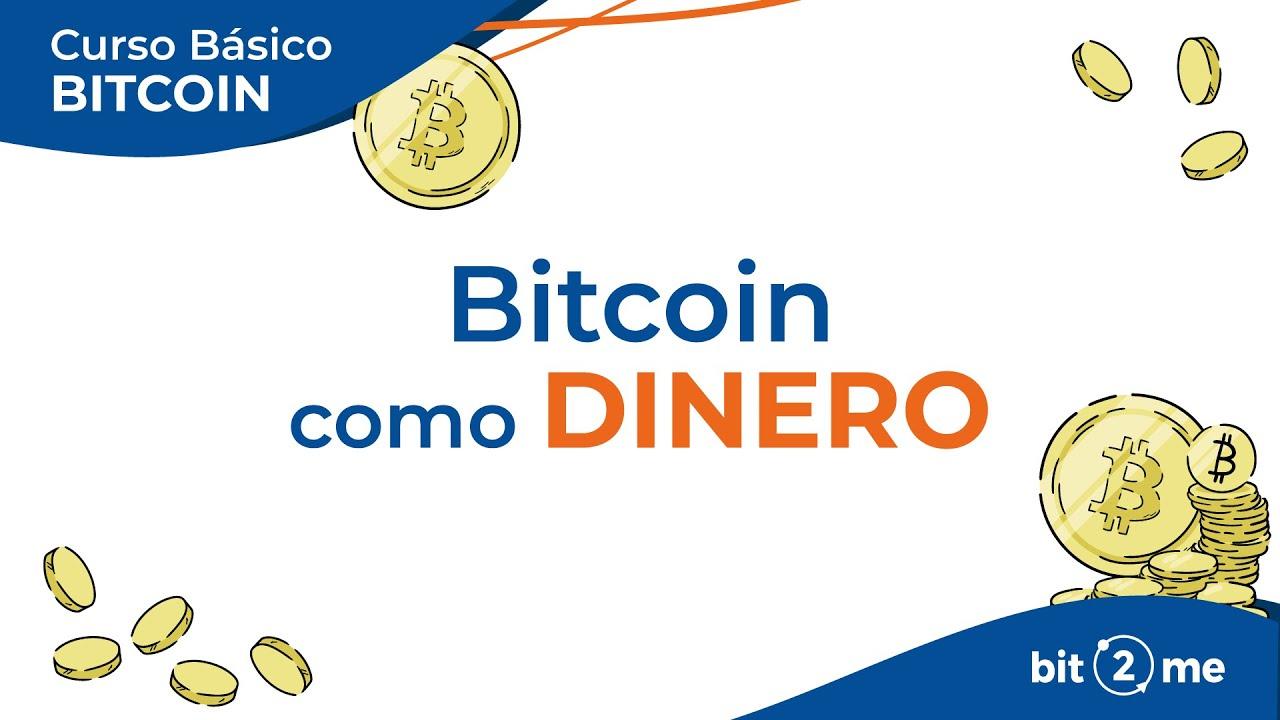 👩🎓 BITCOIN Vs. Dinero Tradicional (FIAT) – Curso Básico Bitcoin Lección 5