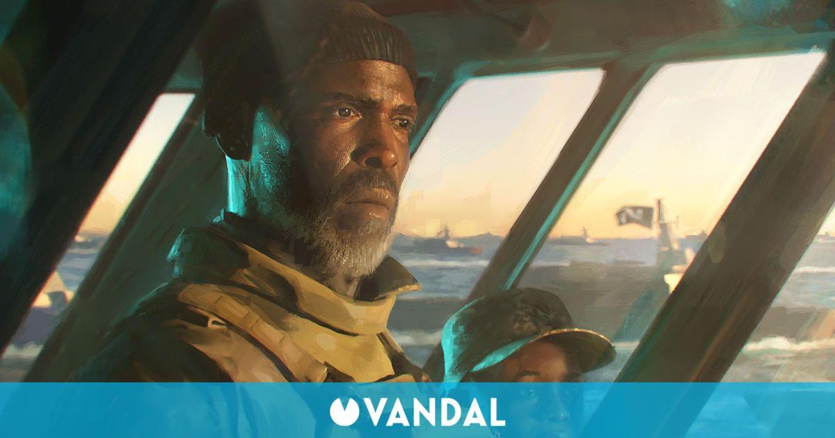 Un productor de Battlefield 2042 se muestra 'decepcionado' por la toxicidad de la comunidad