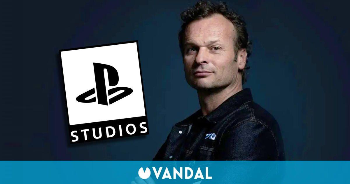 PlayStation se muestra abierta a comprar más estudios en el futuro