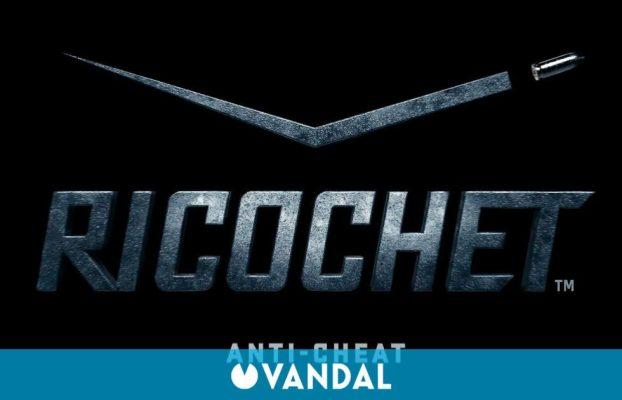 Ricochet, el sistema antitrampas de Call of Duty, se ha filtrado y compromete su seguridad