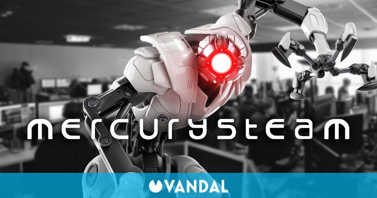 Quejas por las condiciones en MercurySteam: 'El desarrollo de Metroid Dread fue caótico'