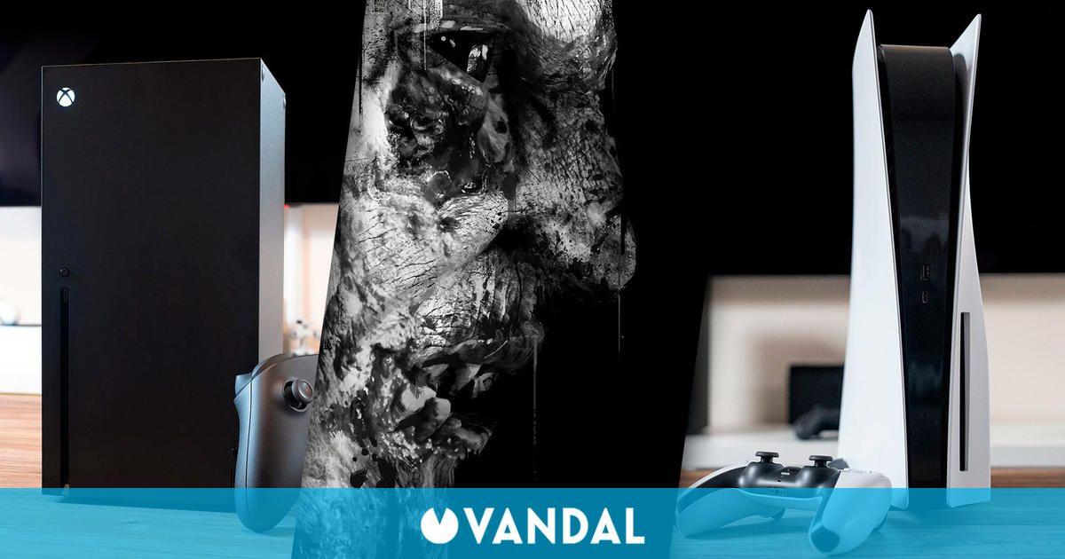 El primer Dying Light tendrá un parche para PS5 y Xbox Series, confirma Techland