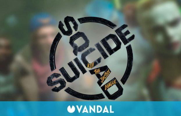 Suicide Squad: Kill the Justice League adelanta su primera imagen antes de DC Fandome