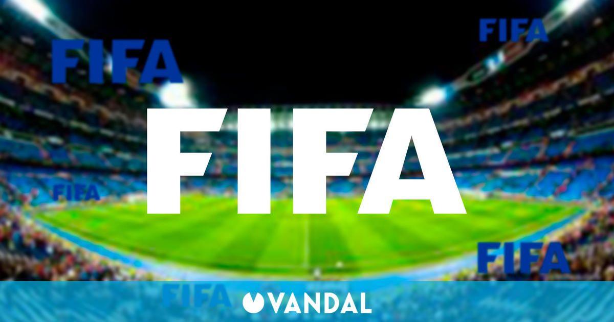 FIFA buscará múltiples acuerdos de su licencia, que ya no será exclusiva