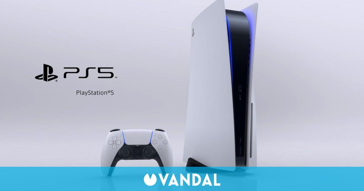 PS5 vuelve a sufrir problemas con las instalaciones de juegos de PS4