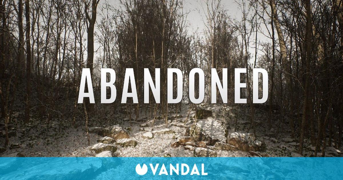 Los creadores del polémico Abandoned denuncian amenazas de muerte