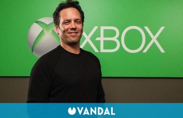 Phil Spencer revela que Xbox aún no ha terminado con la compra de estudios de videojuegos