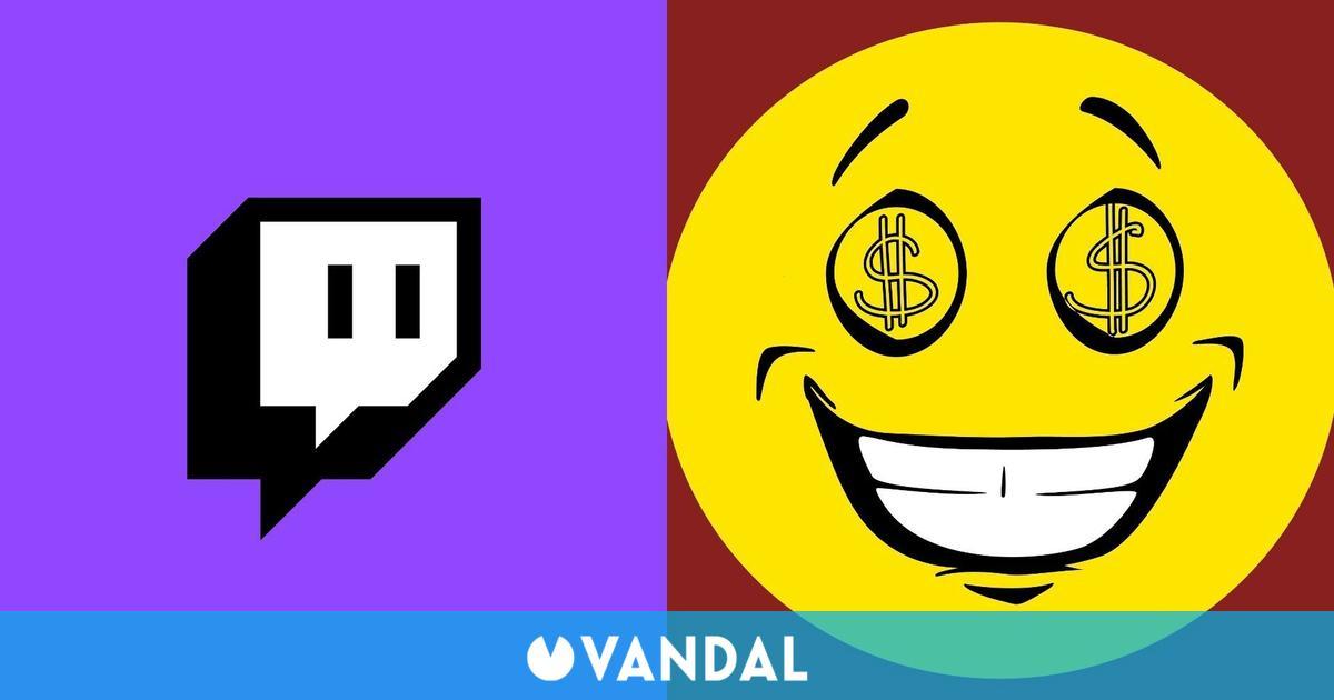 Twitch probará una función 'pay to win' que desata las críticas de la comunidad
