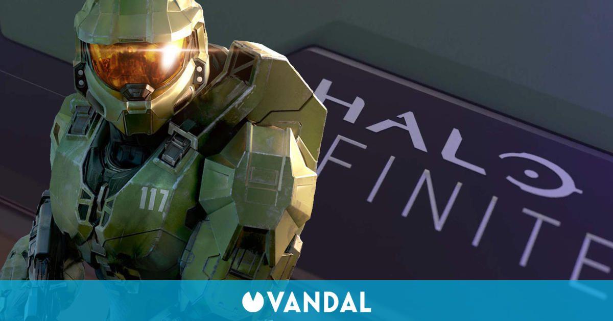 Halo Infinite: 343 Industries trabaja para llevar 'ray-tracing' a PC después del lanzamiento