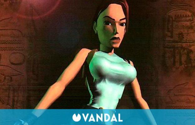 Tomb Raider, el debut de Lara Croft, cumple 25 años