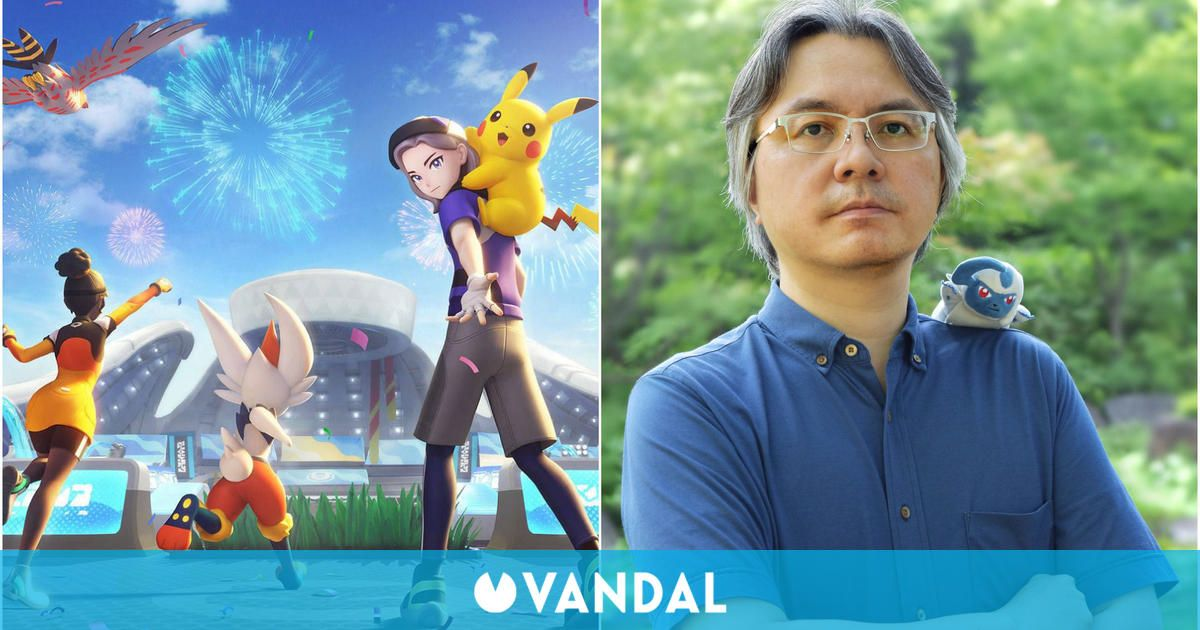 Pokémon Unite: Su productor defiende la mecánica de Zapdos pese a las críticas