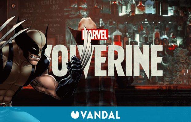 Marvel's Wolverine cuenta con el guionista de Spec Ops: The Line para su historia