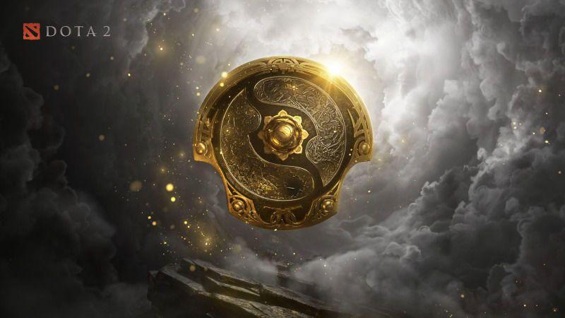 Comienza The International 10, el torneo de esports con 40 millones de dólares en premios