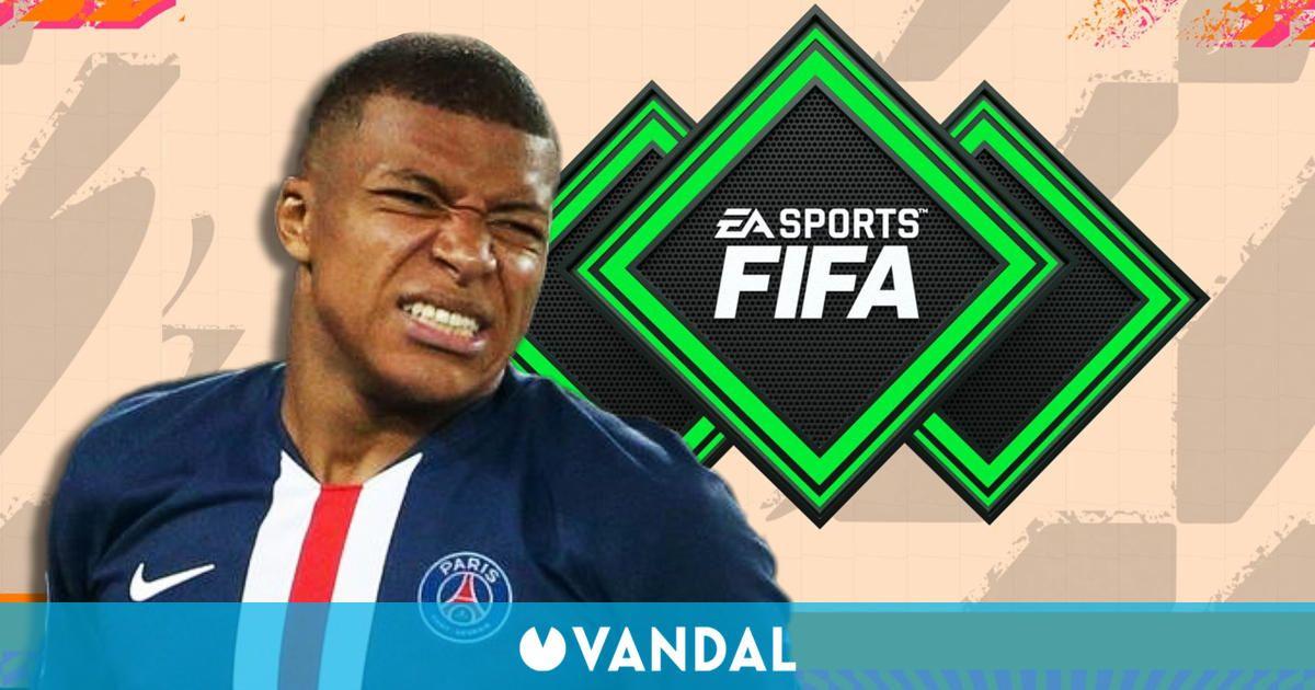 EA no prevé eliminar los micropagos de FIFA, pero sí tomar medidas contra el exceso de juego