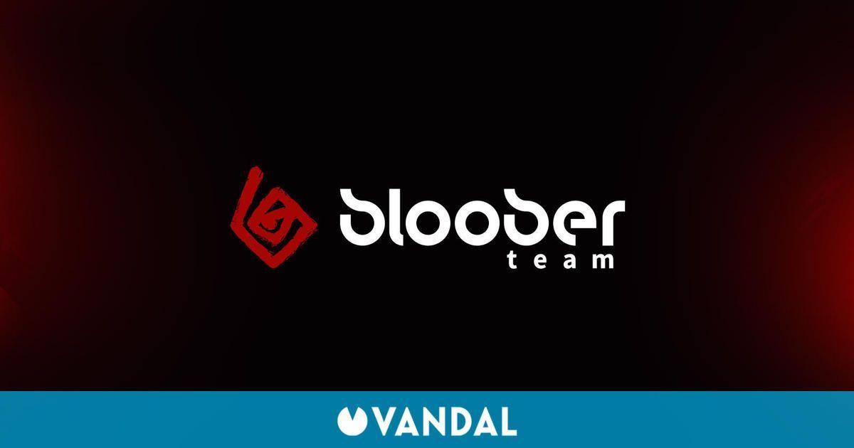 Tencent se convierte en accionista mayoritario de Bloober Team, creadores de The Medium