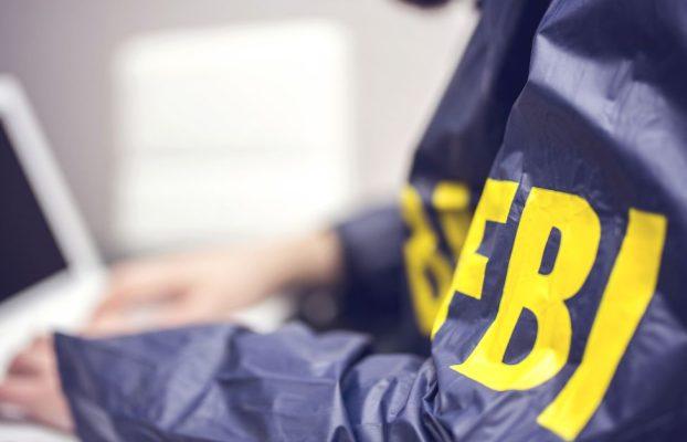La policía internacional incauta 4,9 millones de dólares en criptomonedas de presuntos traficantes de drogas de la Darknet