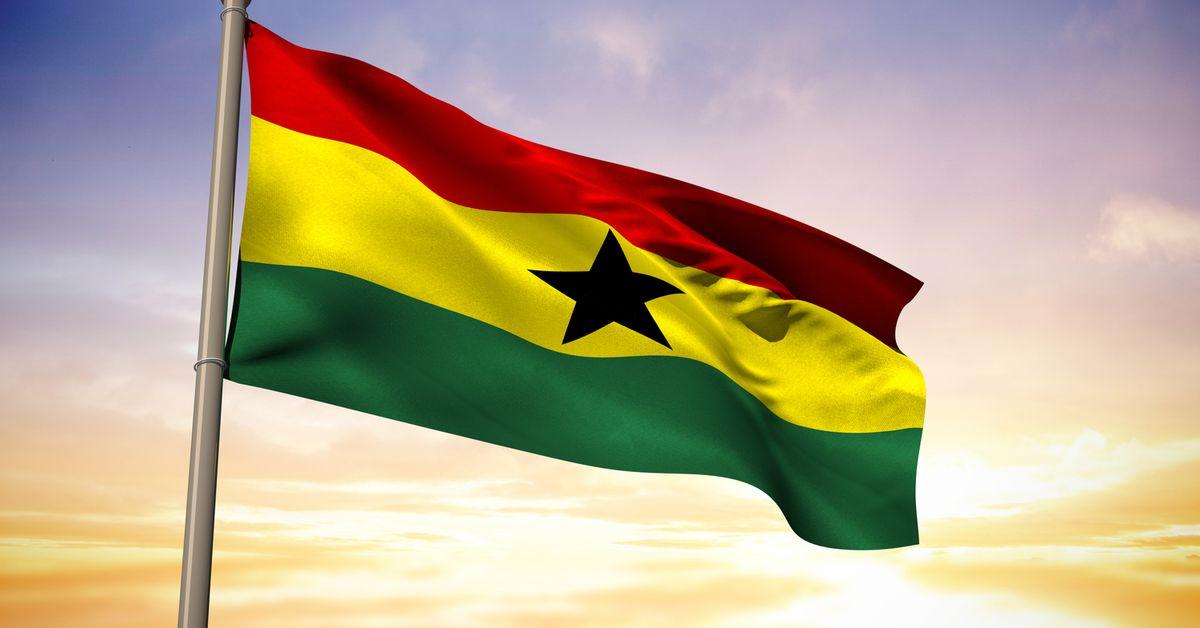 Ghana quiere que su CBDC esté disponible para su uso sin conexión: informe