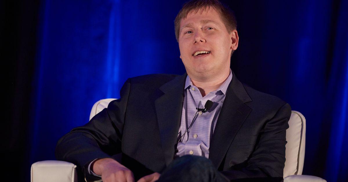 DCG, enfrentando la competencia de los ETF de Bitcoin, planea comprar más confianza en Bitcoin en escala de grises